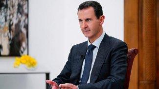 İranlı vekilden Esad tepkisi: Paramızı geri ödesin