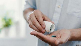 Kanserle mücadelede yeni ilaçlar umut veriyor