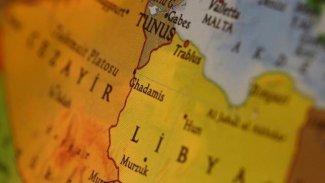Libya'da son durum: Türkiye ve Rusya denkleminde dengeler kimin elinde?