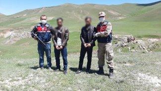 5 kişinin öldüğü silahlı kavgaya ilişkin yeni gelişme