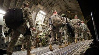 ABD'den Rusya'ya karşı 'Libya' hamlesi: Asker gönderiyor