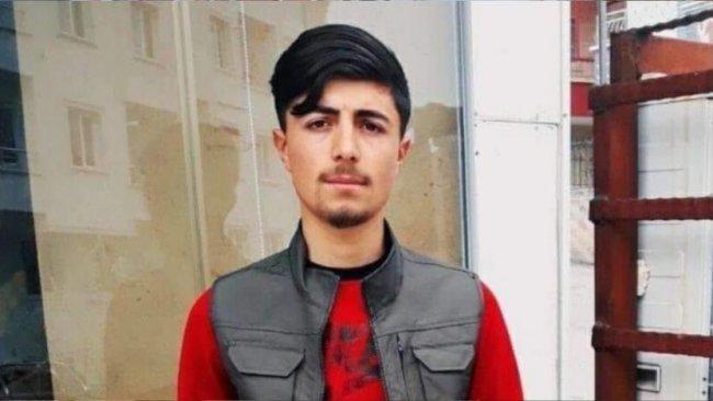 Ankara Valiliği'nden 'Barış Çakan' açıklaması