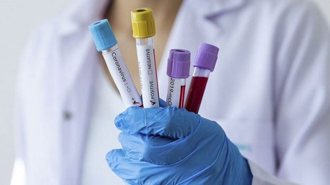 Diyarbakır'da bir kişi, 54 kişiye koronavirüs bulaştırdı!