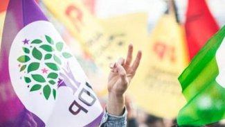 'HDP'nin desteklemeyeceği bir ittifak seçimi kazanamaz'