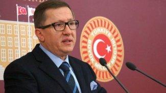 İYİ Partili Türkkan erken seçim için tarih verdi