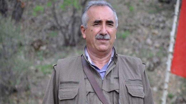 Karayılan: HDP ile örgütsel olarak hiçbir bağımız yok.