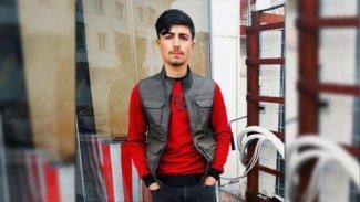 Kürtçe müzik dinlediği gerekçesiyle Barış Çakan'ın öldürülmesini lanetliyoruz