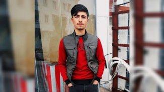 Kürtçe şarkı dinlediği için bıçaklanarak öldürüldü