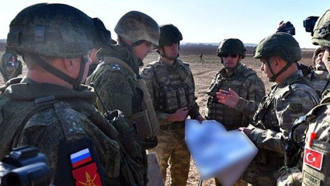 Rusya, Suriye'de olduğu gibi Libya'da da Türkiye'nin karşısına çıkar mı?
