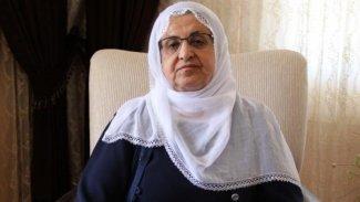65 yaşındaki Barış Annesi'ne 106 soruşturma
