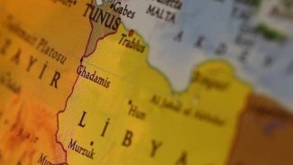 BM'den açıklama: Libya'da ateşkes görüşmelerine yeniden başlanıyor