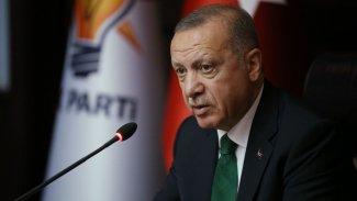 Murat Yetkin: AK Parti tabanında hareketlenme yaşanıyor, iki isim şimdiden hazır
