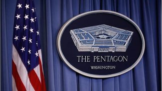 'Pentagon Trump'ın orduyu devreye sokmasından endişeli'