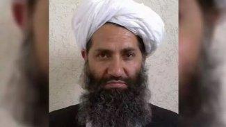 Taliban lideri koronavirüs nedeniyle öldü