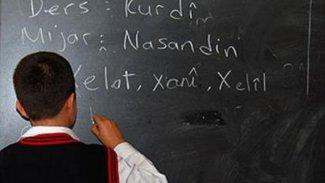 Almanya'da Kirmanckî/Zazakî'nin seçmeli ders olması için kampanya başlatıldı