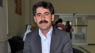 İçişleri Bakanlığı: Kaya'nın PKK talimatıyla iş yaptığına dair kanıt yok