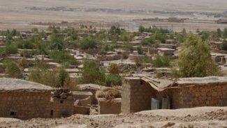 Mahmur'da IŞİD mevzileri bombalandı