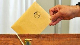 MetroPOLL anketi: Seçmen sandıktan uzaklaşıyor, kararsızların oranı rekor seviyede