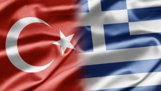Yunanistan'ın 'Türkiye eylem planı' sızdırıldı