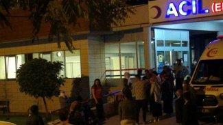 Diyarbakır'da arazi kavgası: 3 ölü, 11 yaralı
