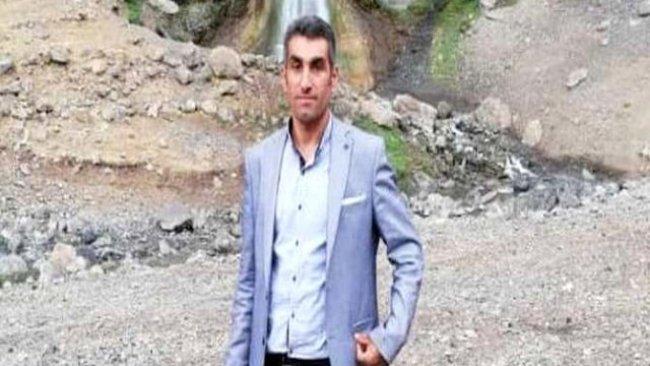 Hakkari'de infaz! Evinden alındı, ölü bulundu