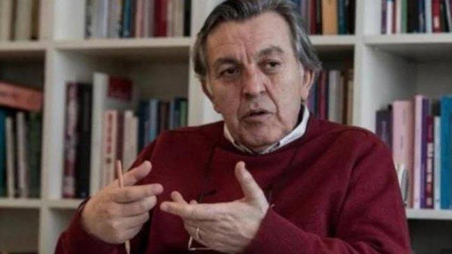 KONDA Genel Müdürü: İnsanlar AKP'den çözülüyor ama...