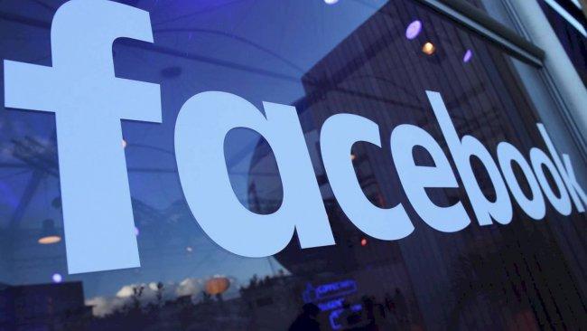 Facebook devlet kontrolündeki medya kuruluşlarını etiketleyecek