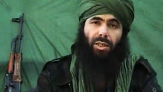 Fransa, El Kaide'nin lideri Droukdel'in öldürüldüğünü duyurdu