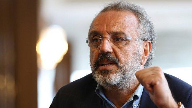 HDP'li Sakık: CHP öncülük etsin halka gidelim