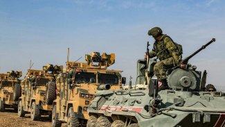'İdlib'de savaş geri dönüyor, Rusya Libya'nın faturasını kesecek'