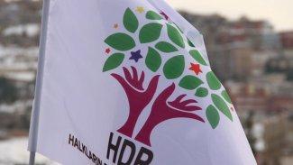 Avrasya Araştırma Başkanı'ndan 'HDP' iddiası: Yüzde 99 ihtimalle...