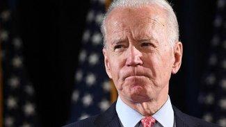 Biden Demokrat Parti'nin Başkan adayı olmayı garantiledi