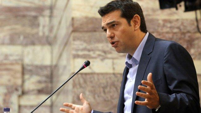 Çipras'tan ülkesine  'Erdoğan' çağrısı