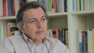 KONDA Müdürü Ağırdır: AK Parti'nin oyları yüzde 30'lara düştü