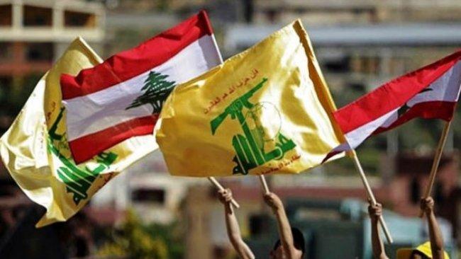 İsrail'den Lübnan'a Hizbullah tehdidi