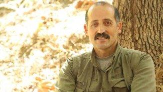 PKK, Kasım Engin'in hayatını kaybettiğini açıkladı
