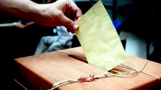 Seçim sistemi ve siyasi ittifak şartları değişiyor! Yüzde 5 oy alamayan partiler...
