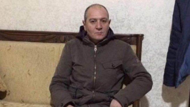 Yunanistan Kürt siyasetçiyi Türkiye'ye iade etti