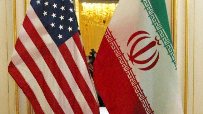 ABD,İran'a karşı yeni yaptırım paketi hazırlıyor