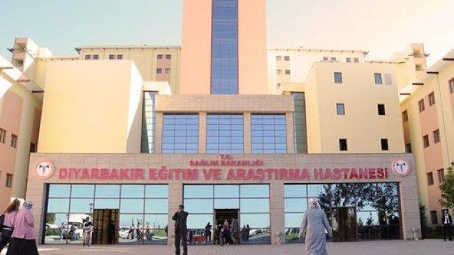 Diyarbakır'da 24 bin 495 kişi karantinada!