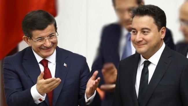Yeni partilerin 'Kürtçe' yaklaşımı taktik mi stratejik mi?