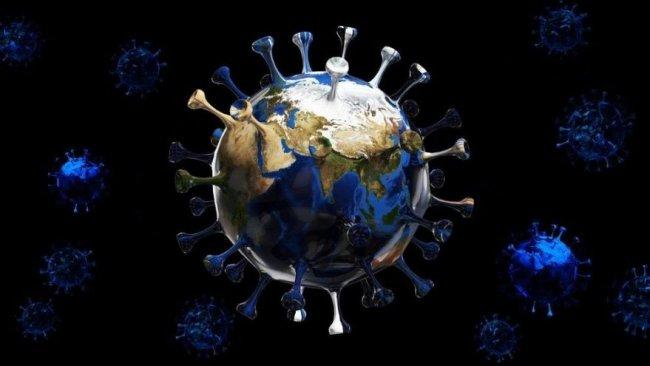 Dünya genelinde koronavirüs vaka sayısı 7.5 milyonu aştı!