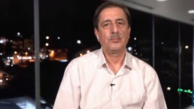 'Kürt birliği Suriye muhalefetini güçlendirecektir'