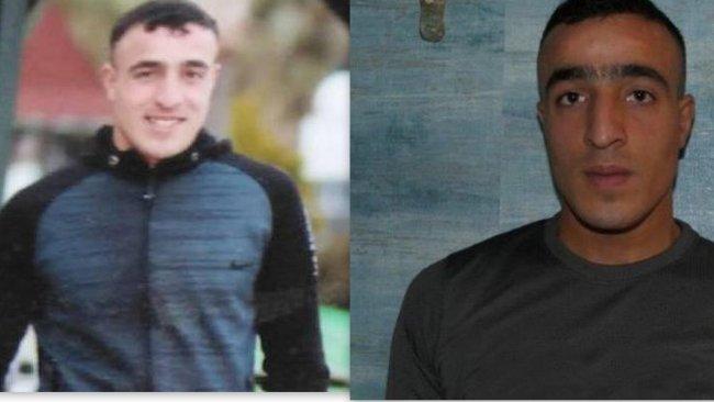 Polis tarafından ödürülen Hantaş'ın abisi aynı yerde bıçaklanarak öldürüldü