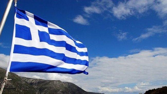 Yunanistan: Türkiye ile sıcak çatışma istemiyoruz