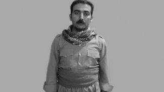 Af Örgütü: Kürt siyasetçinin idamı hak ihlalidir!