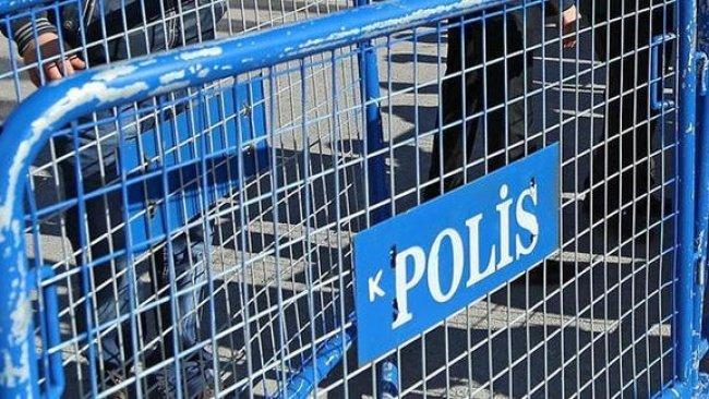 Bitlis'te toplantı ve gösteri ve yürüyüşler geçici olarak yasaklandı