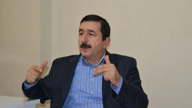 DEVA Partisi: Partileşme sürecinde her kesimden Kürtlerin görüşünü aldık