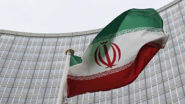 İran BM raporunu reddetti