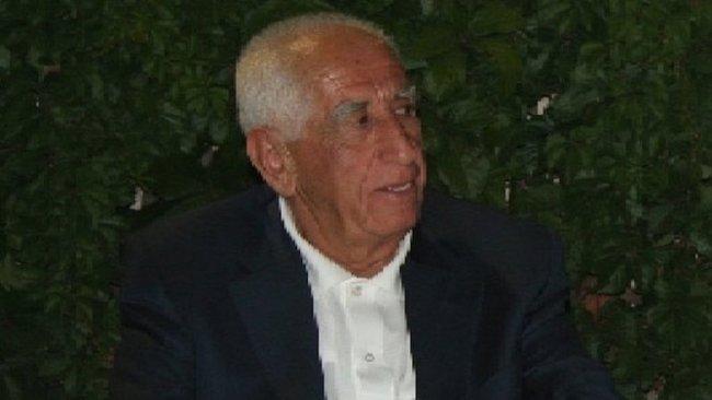 Kurdistan yurtsever bir neferini kaybetti
